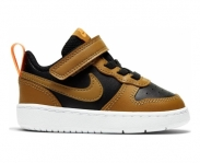 Nike sneaker court borough low 2 inf